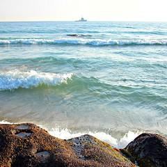 Tarifa (Ametxa) Tags: espaa praia beach playa andalucia cadiz plage tarifa smrgsbord mywinners diamondclassphotographer flickrdiamond flickrelite theperfectphotographer