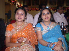 PB200310 (kennethndsouza) Tags: wedding suchitra