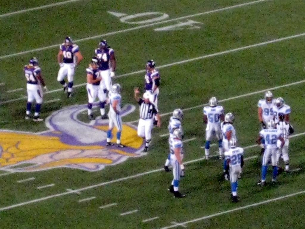 1b76bb071 On the field (MFMinn) Tags  2 usa game field minnesota football midwest  december