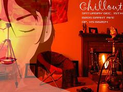 .Chillout. by JAMALadi