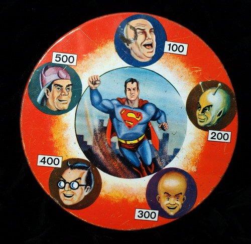 superman_magnetictarget.jpg