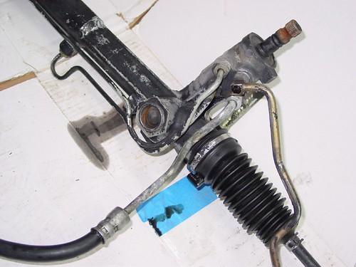 DSC05099