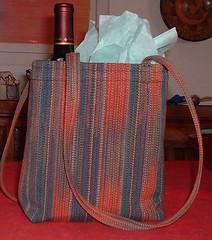 gift bag 2007