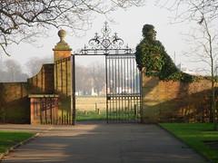 Bruce Dec 07 and Wimbledon Common 128 (camraman) Tags: park common wimbledon canizaro