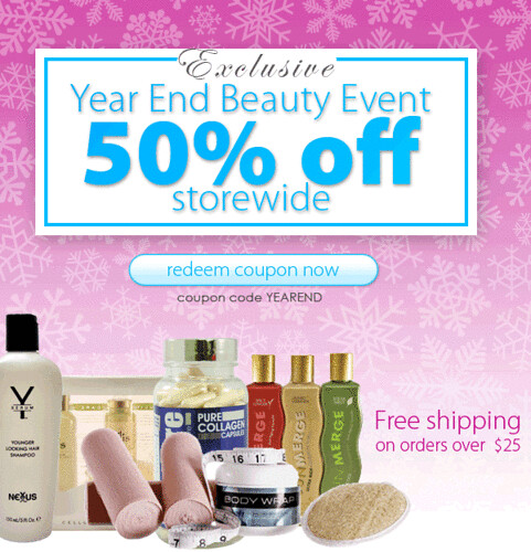 lancome, col-pure, discount cosmetics
