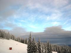 (jcoutside) Tags: snowboarding skiing britishcolumbia okanagan skating apex silverstar crosscountryskiing bigwhite sunpeaks