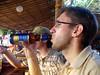31st - beer Djoh