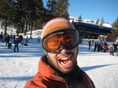 IMG_3125 (goodtogether) Tags: snowboarding tahoe boreal