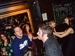 How Does It Feel DJing - 18 (Jyoti Mishra) Tags: london club clubbing indie djing hdif howdoesitfeel howdoesitfeeltobeloved thenightiguestdjed