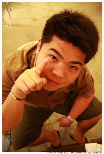 boon_012