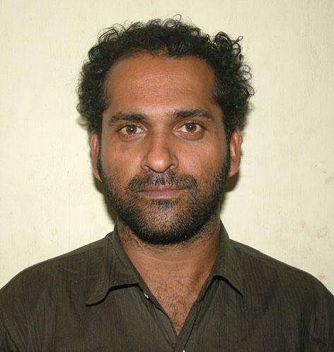 Lathif@PoliceLathif