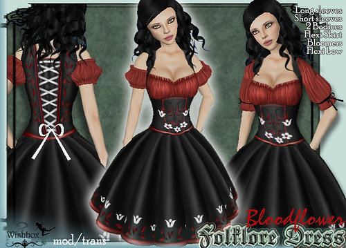 dirndl_bloodflower