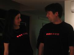 Camisetas San Valentín - 13