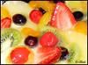 080216 nf 080218 (thethi (pls, read my 1st comment, tks a lot)) Tags: fruit dessert nourriture couleurs belgique belgium lumix bestof2008 février ruby10 faves17 setfevrier setsaveurs