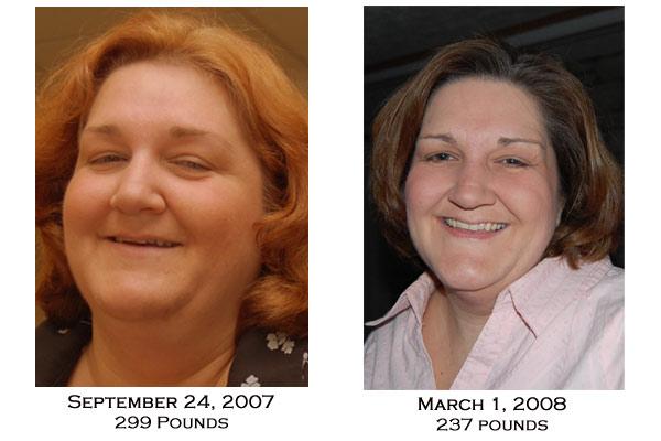 030508-face-comparison