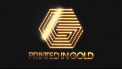 printed_in_gold