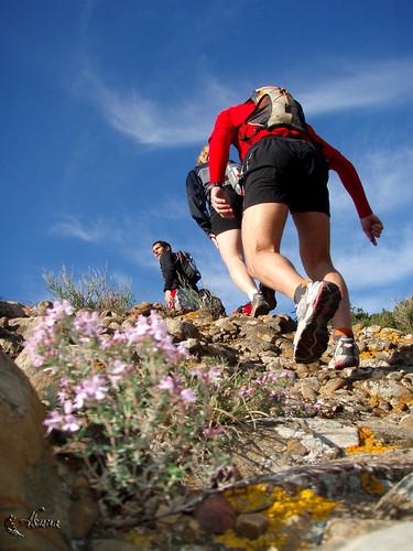 Trail Off MTC la Ciotat (5)