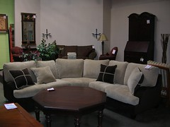 Furniture affair 6