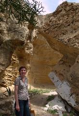 P4036083redigeret (Jarl stergaard) Tags: maria cyprus cypern