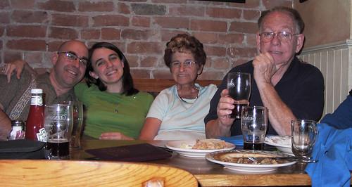 Tynan Family