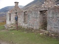 Tigh na Sleubhaich1 (Liam42) Tags: benlomond lochlomond westhighlandway tyndrum conichill arrocharalps benvorlich benvane bennarnain