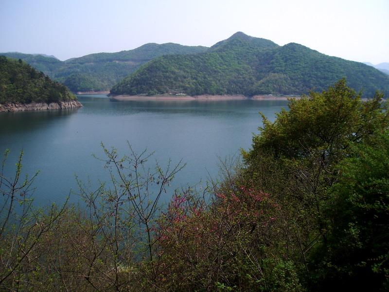 Geumgang River (3)