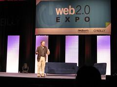 web 2.0 marketing conference