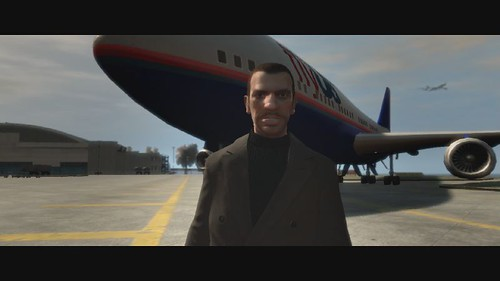 Grand Theft Auto Iv Gun Cheats