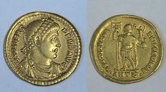 Emperor Valens