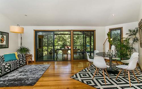 177 New Brighton Road, Ocean Shores NSW 2483
