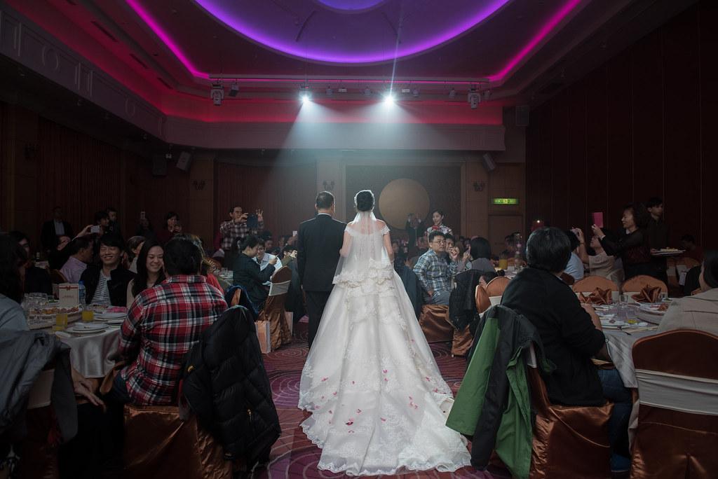 婚禮記錄采珮與盈仲-138