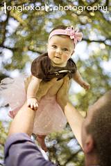 baby s. (explore#312) (englexas photography *debbie*) Tags: betharmsheimertexture englexasphotography