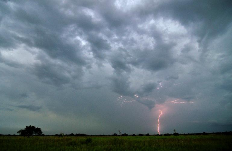 lightning_0421