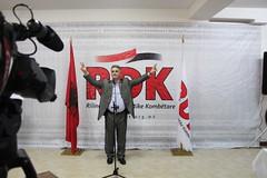 IMG_6246 (RufiOsmani) Tags: gostivar rdk rufi fadil shqip maqedoni rilindja shtab naxhi demokratike rufiosmani zgjedhje xhelili zendeli kombtare