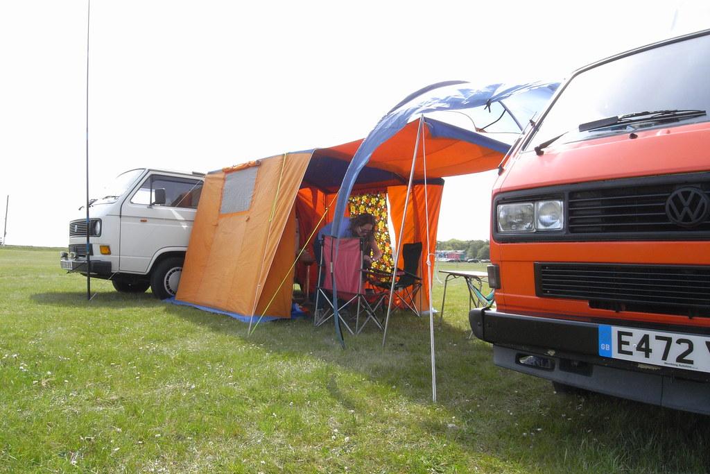 encampment front2