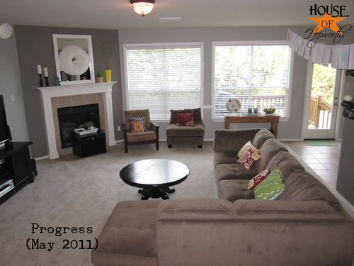 Family_Room_Tour_05_12_2011_1