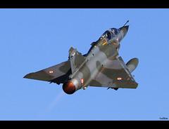 Mirage 2000N (Fox3Shots) Tags: 2000 n mirage dassault