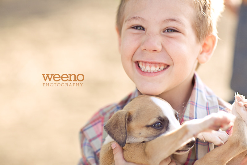 WeeNo Blog - Mini Sessions (3 of 18)