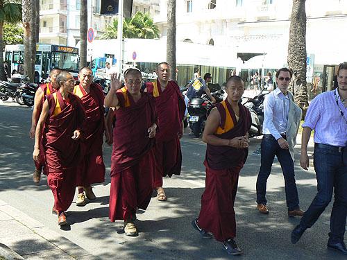 tibetains.jpg