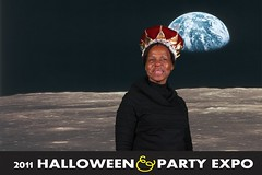 0072earth_2 (Halloween Party Expo) Tags: halloween halloweencostumes halloweenexpo greenscreenphotos halloweenpartyexpo2100 halloweenpartyexpo halloweenshowhouston