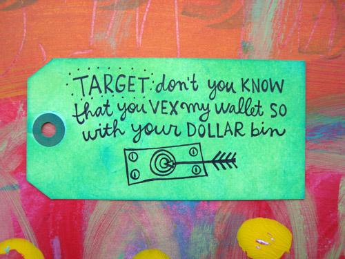 haiku-dollar-bin