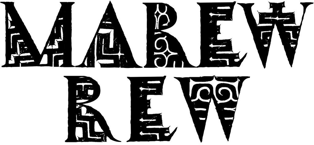 marewrew