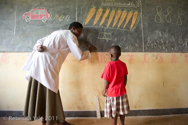 RYALE_UNICEF_146
