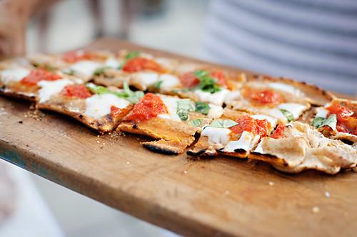 grilledpizza_021