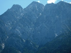 Peaks of Mount Athos (cod_gabriel) Tags: sea mountain abbey seaside mare aegean mount holy greece monastery grecia griechenland litoral grce grece athos grcia mountathos munte griekenland yunanistan monasteries grekland aegeansea grecja holymountain manastire   egee manastiri grkenland hellenicrepublic  grka grgorszg  monteathos  mareaegee ecko  sfant montathos  munteleathos monteatos    sfantulmunte    yunani         brdoatos athoszhegy         aynoroz
