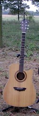 La Gitara (dcheath8) Tags: party music outdoors guitars