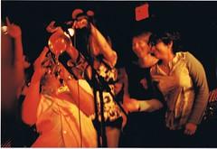 Dancers onstage (Esto Esta) Tags: pic releaseparty elnovahustle