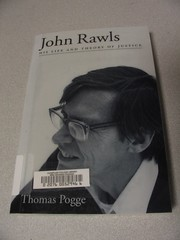 a theory on war by john rawls Law of peoples, by john rawls, study questions for.