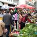 A market in Ruili 2