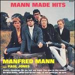 a Manfred Mann